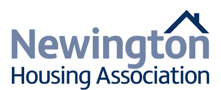 Newington Housing Association (NHA)